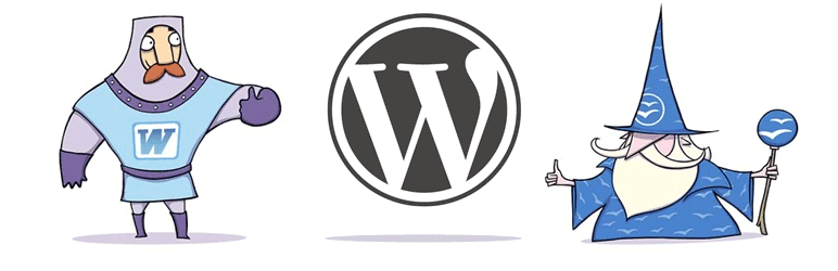 wordpress plugin for copy and paste word