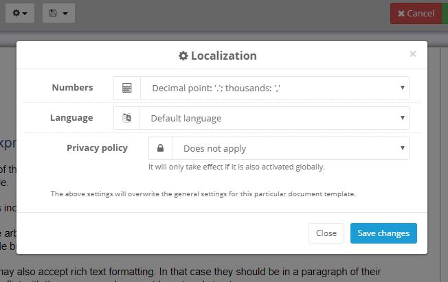 localization2
