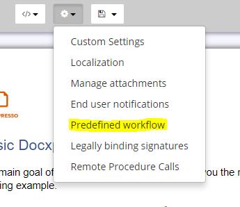 predefined_workflows1