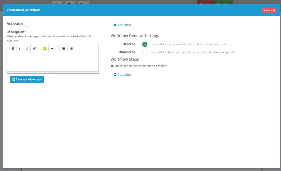 predefined_workflows2