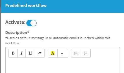 predefined_workflows3